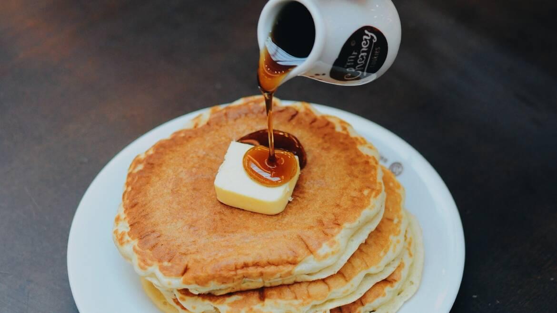 Light Lunch, Welcome & Coffee Break, Aperitivi, Cene